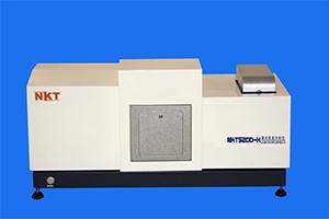 NKT5200-H.jpg